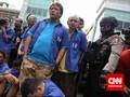 BNN Bongkar Pencucian Uang Rp6,4 Triliun Geng Freddy Budiman