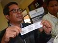 Sepucuk Surat Resah Siswa ihwal Bocornya UN untuk UGM
