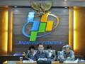 Neraca Dagang Indonesia Surplus Dalam Lima Bulan Terakhir