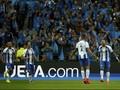Porto Mainkan Kapten Termuda dalam Sejarah Liga Champions