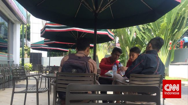 Charoen Pokphand Akusisi Bisnis 7-Eleven di Indonesia