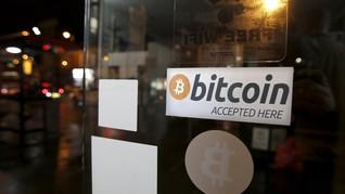 Perusahaan Bitcoin Korsel Bidik 1,4 Juta Investor Indonesia