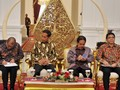 Tim Komunikasi Dibentuk Agar Komunikasi Jokowi Lebih Efektif
