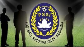 PSSI Ajukan Kasasi ke Mahkamah Agung