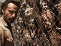 Aktor 'The Walking Dead' Ampuni Penggigitnya
