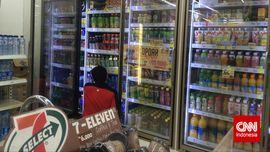 Belajar dari 7-Eleven, Pemerintah Diminta Benahi Dua Izin