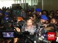 DPR Surati Jokowi agar Badrodin Segera Dilantik