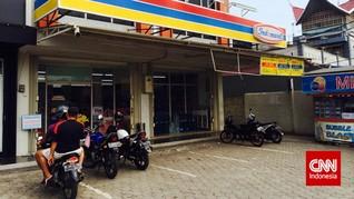 Ormas Bekasi Minta Maaf soal Minta Jatah Parkir Minimarket