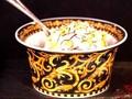 Es Krim Termahal di Dunia Dijual Seharga Rp 10 Juta per Porsi