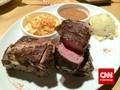 Menyantap Daging ala Argentina yang Nikmat di Utara Jakarta