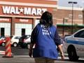 Wal-Mart Setop Jual Senapan Semi-Otomatis