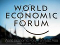 Menteri dan Konglomerat RI Hadiri World Economic Forum
