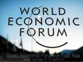 Inklusi Keuangan jadi Fokus Diskusi World Economic Forum
