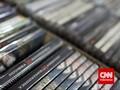 Dikabarkan Tutup, Disc Tarra Tebar Diskon Besar-besaran