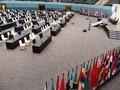 Bagi Tugas Jokowi dan JK di KTT Asia-Afrika