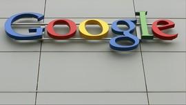 Ganti Baju, Google Janji Fitur Iklan Digital Bantu Bisnis UKM