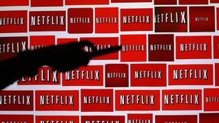 Netflix 'Serang Balik' Steven Spielberg soal Aturan Oscar