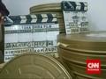 Film Indonesia sebagai 'Branding' Bangsa