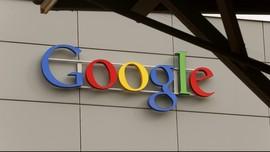 Google Rilis 'Smartwatch' Oktober Mendatang