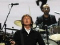 Paul McCartney Bakal Rilis Album Baru 7 September