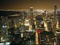 Cosplayer Indonesia Siap Terbang ke Chicago