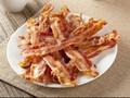 Makan Lebih dari 3 Iris Bacon per Hari Berisiko Sakit Jantung