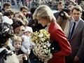 5 Tanda Cinta Lady Diana untuk Kemanusiaan