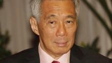 Singapura Butuh US$72 Miliar untuk Hadapi Kenaikan Air Laut