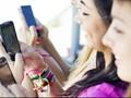 'Curhat Lebay' Remaja Era Kini yang Memicu 'Bully'