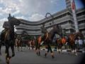Sambut Delegasi KAA, Savoy Homann Siapkan 18 Kudapan