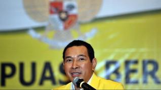 Perusahaan Tommy Soeharto Laporkan Dugaan Penipuan ke Polisi
