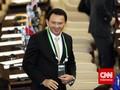 DPRD DKI Berikan Lima Rekomendasi untuk Ahok