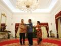 Indonesia dan Singapura Jajaki Kerja Sama Baru di Enam Bidang