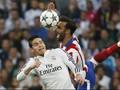 Sergio Ramos Bertahan Bukan Karena Uang