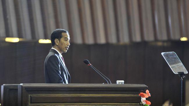 Pesan Bandung Gaungkan Kembali Semangat Anti Penjajahan
