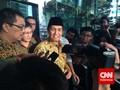 KPK Sudah Siapkan Amunisi Hadapi Hadi Poernomo