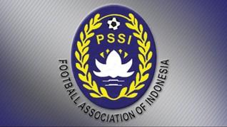 PSSI Tolak Tes Corona dari Pengusaha Properti Jerry Lo