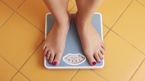 Dokter: Lebih dari Separuh Penduduk Jakarta Mengidap Obesitas
