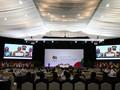 Deklarasi Palestina: Dukungan Asia Afrika ke Negara Terjajah