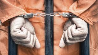Gijzeling Digugat, Hakim Menangkan Praperadilan Ditjen Pajak