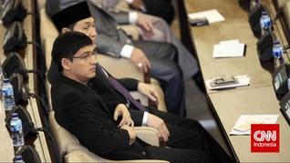 Transfer Caleg, Komoditas Kader dan Punahnya Ideologi Partai