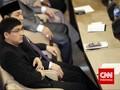 Pindah ke NasDem, Lucky Hakim Disebut Terima Uang Rp2 Miliar