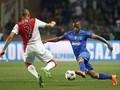 Bintang yang Pernah Membela Juventus dan AS Monaco