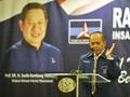 Demokrat Tak Lihat Urgensi Jokowi Terbitkan Perppu KPK