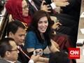 Ketua Pansus Pelindo II Klaim Sudah Punya Bukti