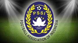 Menanti Kedewasaan PSSI di Usia ke-88