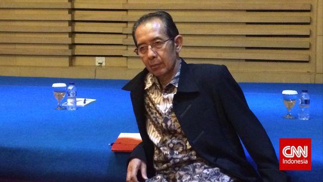 KPK Kaji Dugaan Pidana Renegosiasi Freeport