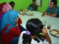 Indonesia Berhentikan Penyaluran PRT ke Timur Tengah