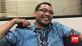 KPK Minta Tambah Penyidik ke Tito Karnavian