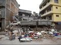 Jokowi Siapkan Bantuan ke Nepal
